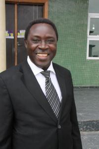 Bishop Ibenu1