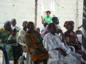 Badagry2013outreach20