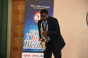 HAC Convention9