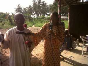 Badagry2013outreach15