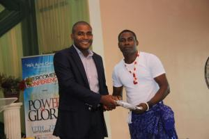 2013 Youth Conference_1