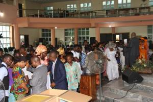 2013 Youth Conference_5JPG