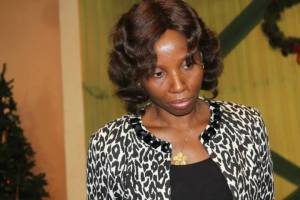 Ndidi Nwoko 15 Dec