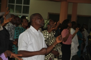 Congregation Worship_1