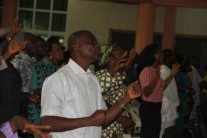 Congregation Worship_1