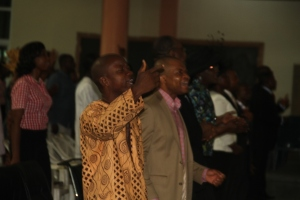 Congregation Worship_2