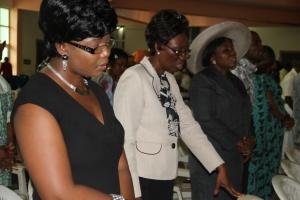Congregation Worship_5
