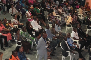 Congregation_Day 3 Convention
