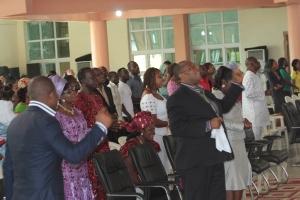 HAC_Worship